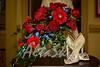 WEDDING_060416_A_009