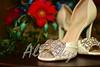 WEDDING_060416_A_012