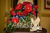 WEDDING_060416_A_011