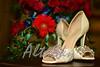 WEDDING_060416_A_013