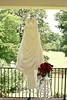 WEDDING_060416_A_020
