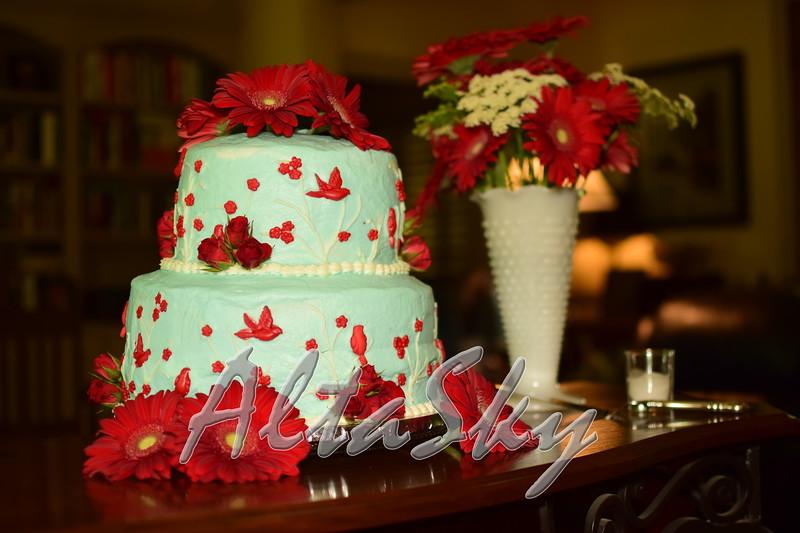 WEDDING_060416_A_002