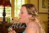 WEDDING_060416_A_016