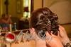 WEDDING_060416_A_014