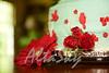 WEDDING_060416_A_005