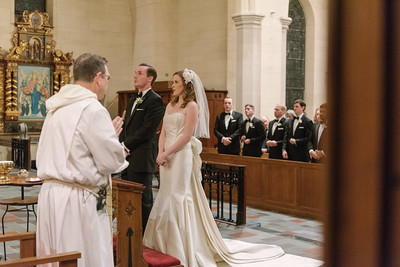 06-Ceremony-MTH-1096