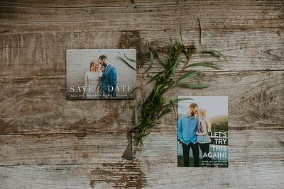 Meredith and Erik Wedding-0006