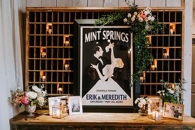 Meredith and Erik Wedding-0001