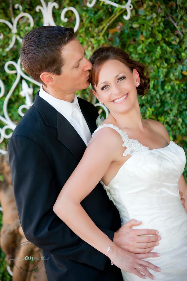 Mr. & Mrs. Staciwa