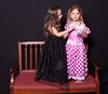 ©RMP-FOTOWALL-10-31-2013-19