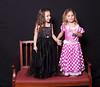 ©RMP-FOTOWALL-10-31-2013-18