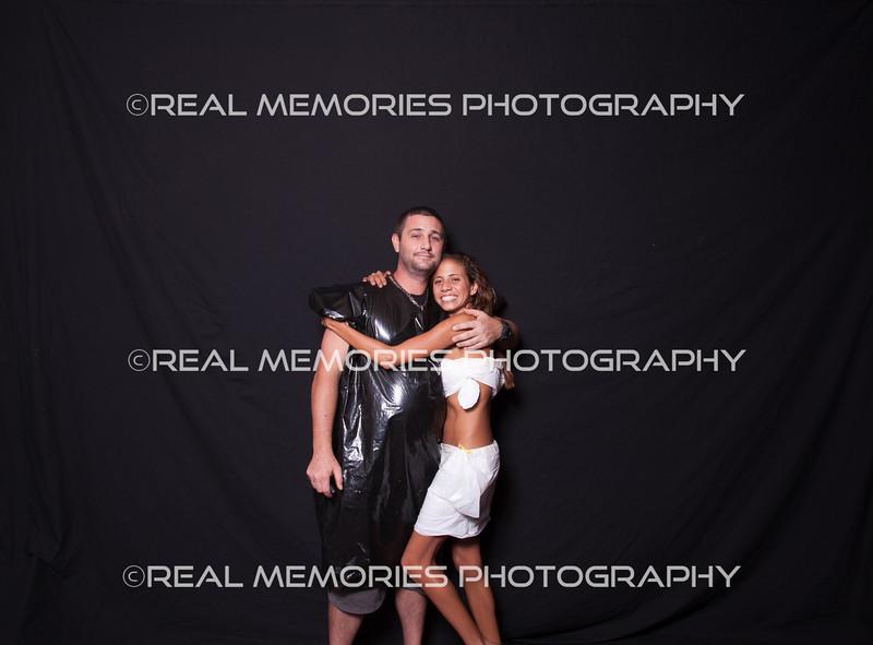 ©RMP-FOTOWALL-10-31-2013-114