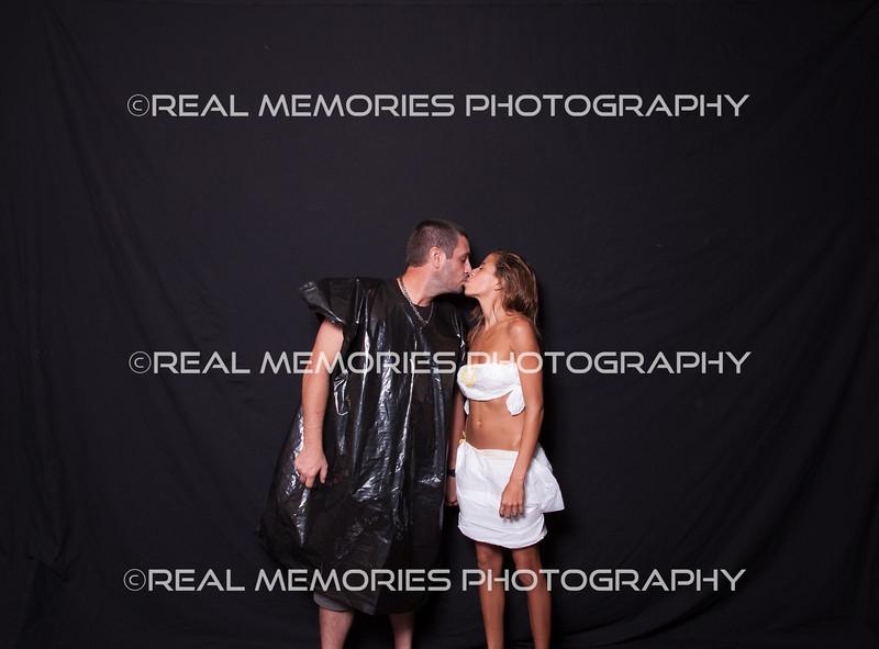 ©RMP-FOTOWALL-10-31-2013-113