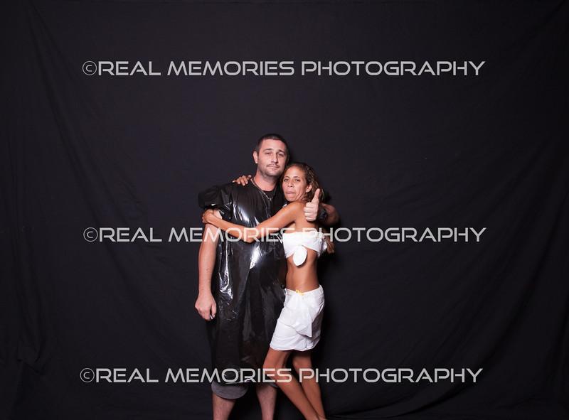 ©RMP-FOTOWALL-10-31-2013-115
