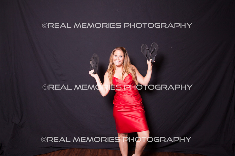 ©RMP-FOTOWALL-10-31-2013-1
