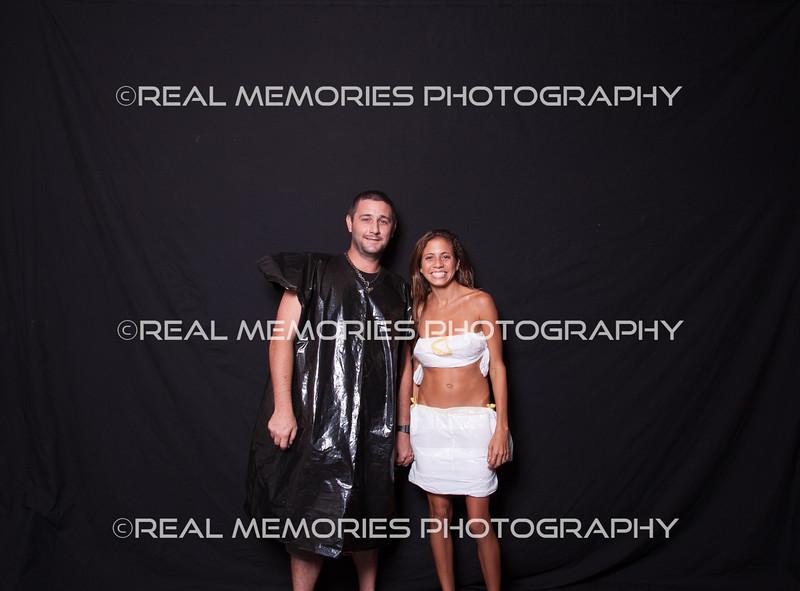 ©RMP-FOTOWALL-10-31-2013-112