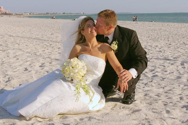 Messano Wedding