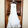 Meyer_Wedding_0004