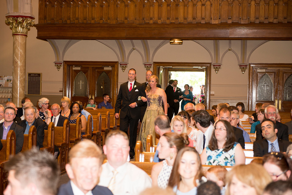Meyer_Wedding_0101