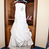 Meyer_Wedding_0003