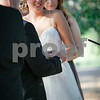 Meyers_ceremony_207