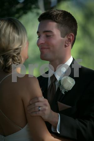 Meyers_ceremony_203