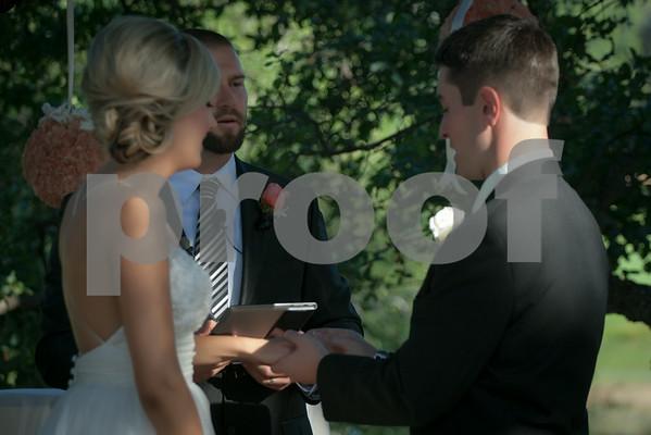 Meyers_ceremony_185