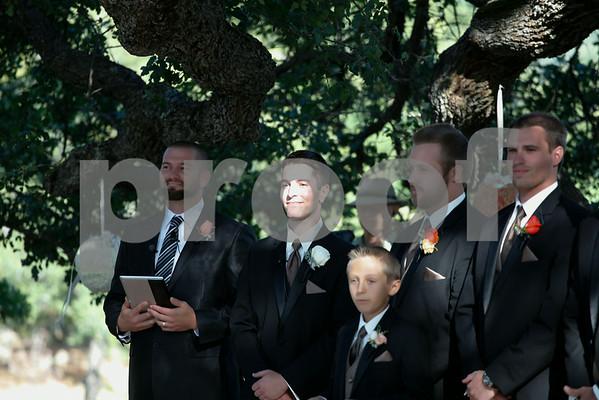 Meyers_ceremony_119