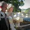 Meyers_ceremony_104