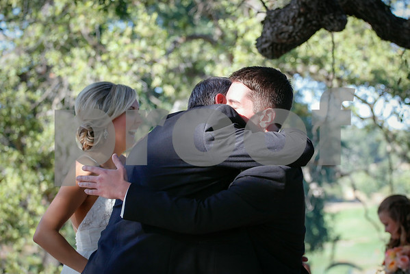 Meyers_ceremony_141