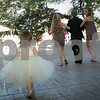 Meyers_ceremony_33