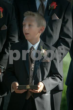 Meyers_ceremony_167
