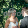 Meyers_ceremony_213