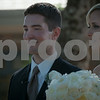 Meyers_ceremony_129