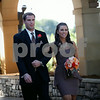 Meyers_ceremony_81