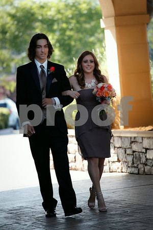 Meyers_ceremony_67