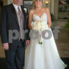 Meyers_ceremony_99