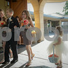 Meyers_ceremony_32