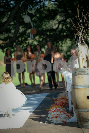 Meyers_ceremony_113
