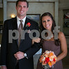 Meyers_ceremony_24