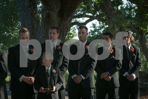 Meyers_ceremony_165