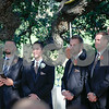 Meyers_ceremony_89