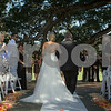 Meyers_ceremony_109