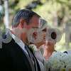 Meyers_ceremony_136