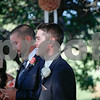 Meyers_ceremony_140