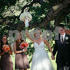 Meyers_ceremony_222