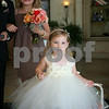 Meyers_ceremony_30