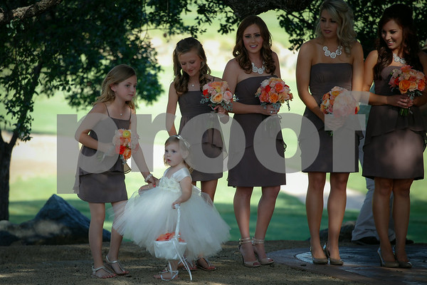 Meyers_ceremony_115