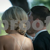 Meyers_ceremony_127