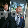 Meyers_ceremony_36